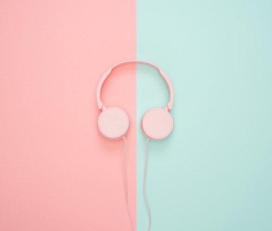 Do you listen to hear or listen to respond?