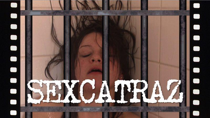 Sexcatraz