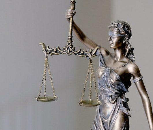 Judging precludes understanding